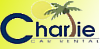 Charlie-car-rental