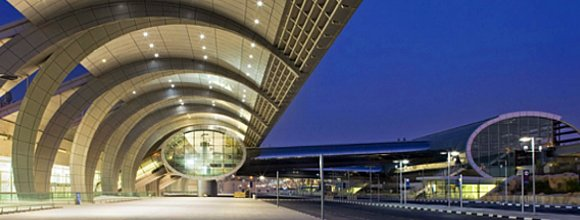 We Offer Dubai Airport Rental Deals From Biggest Suppliers