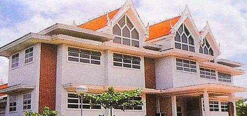 rent canada calgary national rental