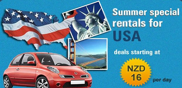Will Economy Car Rental Charge You If You Cancel Reservation